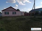 Дом 120 м² на участке 33 сот. Пригородный