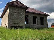 Дом 94 м² на участке 15 сот. Емельяново