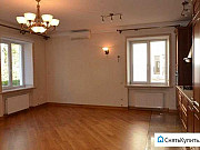 2-комнатная квартира, 75 м², 1/2 эт. Севастополь