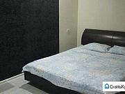 1-комнатная квартира, 35 м², 16/18 эт. Ставрополь