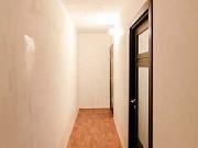 3-комнатная квартира, 71.8 м², 1/25 эт. Хабаровск