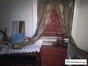 Дом 70 м² на участке 72 сот. Оренбург