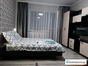 1-комнатная квартира, 41 м², 9/9 эт. Калининград