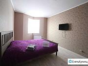 1-комнатная квартира, 38 м², 20/26 эт. Уфа
