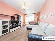 1-комнатная квартира, 41.8 м², 4/5 эт. Супонево