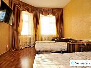 3-комнатная квартира, 74 м², 4/9 эт. Нижневартовск