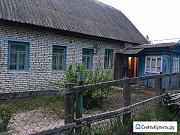 Дом 90 м² на участке 12 сот. Большое Полпино