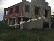 Дом 250 м² на участке 5 сот. Махачкала