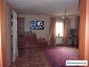Дом 58 м² на участке 7 сот. Инской