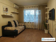 1-комнатная квартира, 32 м², 2/5 эт. Волгоград