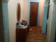 3-комнатная квартира, 65 м², 2/9 эт. Тюмень
