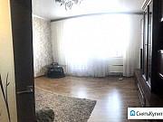 3-комнатная квартира, 65 м², 4/5 эт. Чита