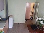 1-комнатная квартира, 36 м², 4/10 эт. Омск