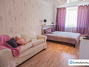 2-комнатная квартира, 55 м², 4/5 эт. Тюмень