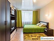 1-комнатная квартира, 45 м², 11/17 эт. Воронеж