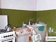 Комната 18 м² в 2-ком. кв., 3/5 эт. Чехов