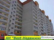 1-комнатная квартира, 41 м², 10/11 эт. Смоленск