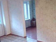 3-комнатная квартира, 58 м², 4/4 эт. Грозный