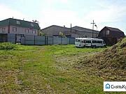 Складское помещение, 405 кв.м. Новоалтайск