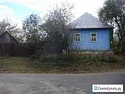 Дом 50 м² на участке 45 сот. Теткино