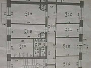 Комната 9 м² в 6-ком. кв., 3/4 эт. Нижний Новгород