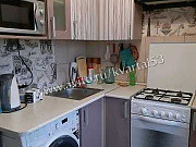 2-комнатная квартира, 36 м², 4/5 эт. Великий Новгород