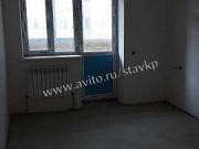 1-комнатная квартира, 45 м², 2/5 эт. Ставрополь