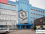 Продам офисное помещение, 2000.00 кв.м. Москва