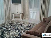 2-комнатная квартира, 60 м², 3/3 эт. Дивеево