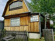 Дача 30 м² на участке 4 сот. Барнаул