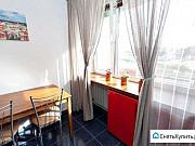 1-комнатная квартира, 40 м², 3/5 эт. Казань