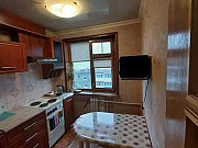 2-комнатная квартира, 48 м², 5/5 эт. Петропавловск-Камчатский