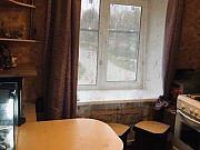 2-комнатная квартира, 40 м², 2/3 эт. Колобово