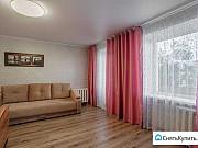 1-комнатная квартира, 33 м², 3/5 эт. Бузулук