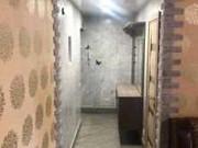 2-комнатная квартира, 45 м², 4/4 эт. Болохово
