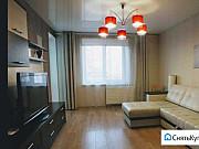 3-комнатная квартира, 64 м², 3/9 эт. Уфа