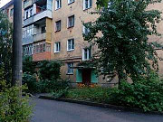 3-комнатная квартира, 58 м², 5/5 эт. Воронеж