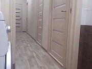 2-комнатная квартира, 77.2 м², 20/26 эт. Сургут