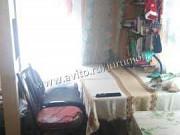 Дом 27 м² на участке 10 сот. Кемерово