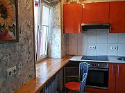 1-комнатная квартира, 30 м², 3/3 эт. Елизово