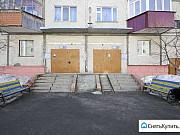 2-комнатная квартира, 53.6 м², 1/5 эт. Сургут