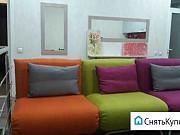 3-комнатная квартира, 85 м², 1/8 эт. Севастополь