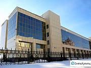 Офисное помещение, 162 кв.м. Сургут