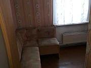 1-комнатная квартира, 30 м², 5/5 эт. Минусинск