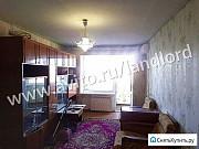 3-комнатная квартира, 57.9 м², 5/5 эт. Новочеркасск