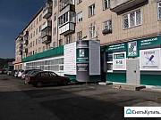 1 этаж Отдельный Вход 138 кв.м. Челябинск