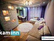 2-комнатная квартира, 71.8 м², 1/5 эт. Петропавловск-Камчатский