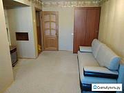 1-комнатная квартира, 45 м², 2/5 эт. Иваново