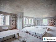 2-комнатная квартира, 74.6 м², 2/6 эт. Красногорск