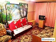 1-комнатная квартира, 30 м², 1/5 эт. Североуральск